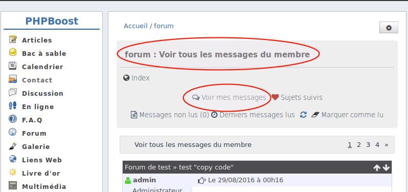 forum_voir_message_membre