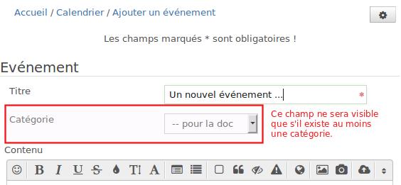 liste_deroulante_categorie