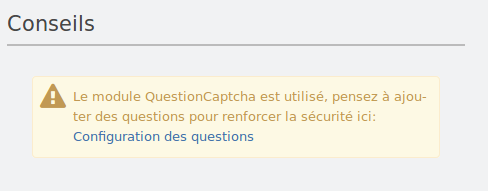 warning_conseil_captcha