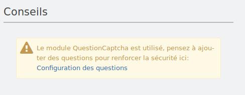 warning_conseil_captcha