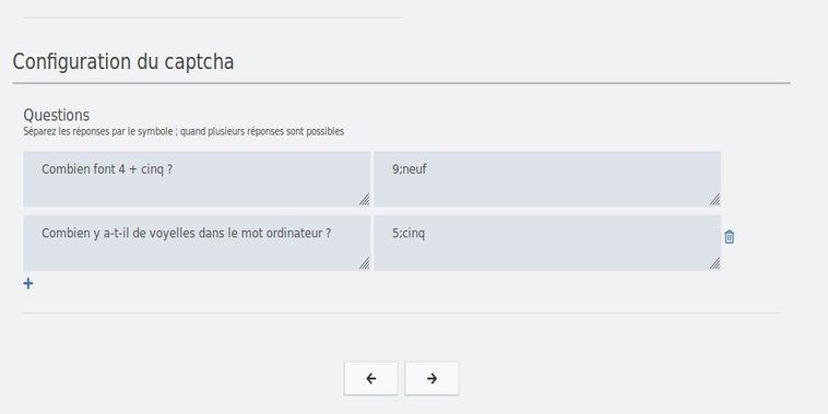 install_config_captcha