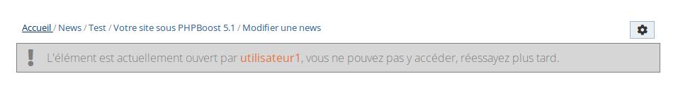 verrouillage_acces_contenu