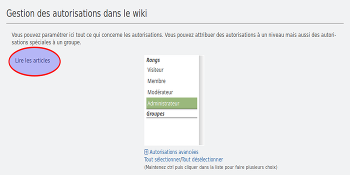 wiki_autorisation_lecture