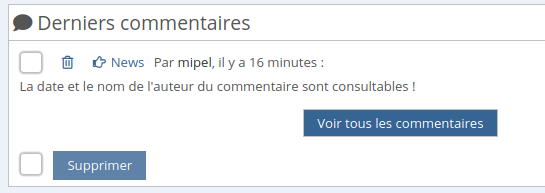 wiki_admin_commentaires_date_pseudo_visible