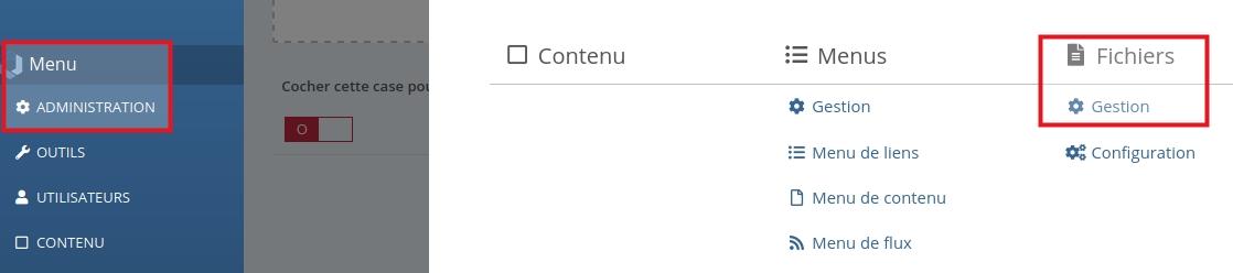 wiki_admin_contenu_fichiers_gestion