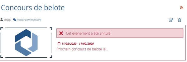 wiki_calendar_annulation_evenement