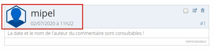 wiki_commentaires_date_pseudo_visible