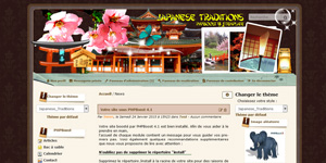 Japanese_Traditions