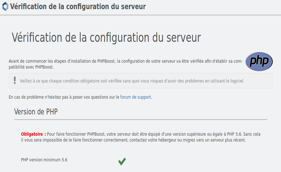 php_version_pour_5_1