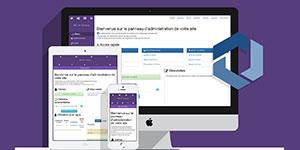 phpboostrap3x-admin-mini