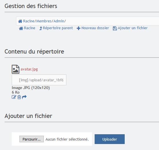 manage_folders