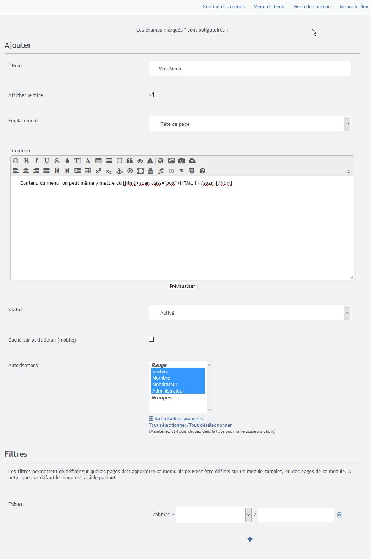 add_content_menu