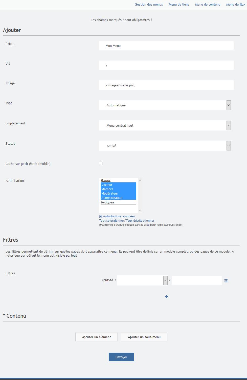 add_link_menu