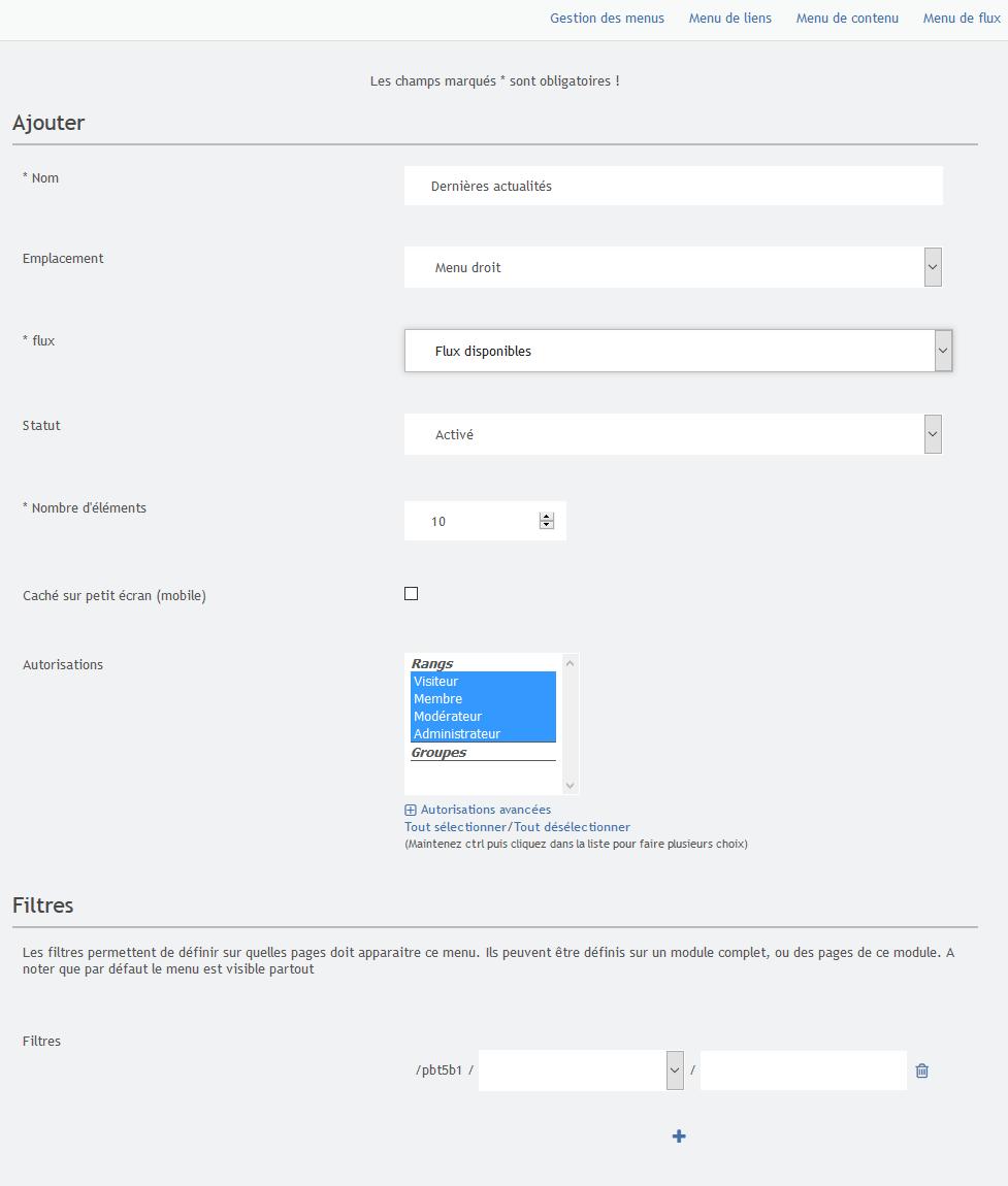 add_syndication_menu