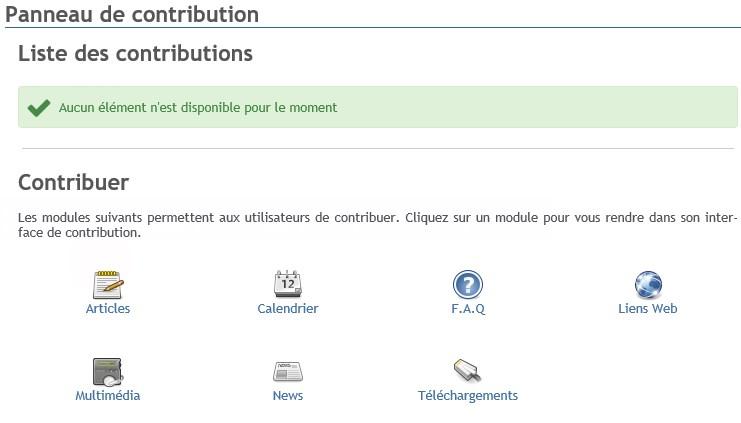 contribution_1