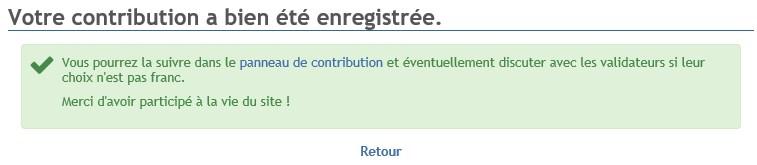 contribution_3