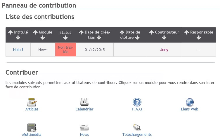 contribution_4