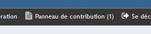 contribution_5