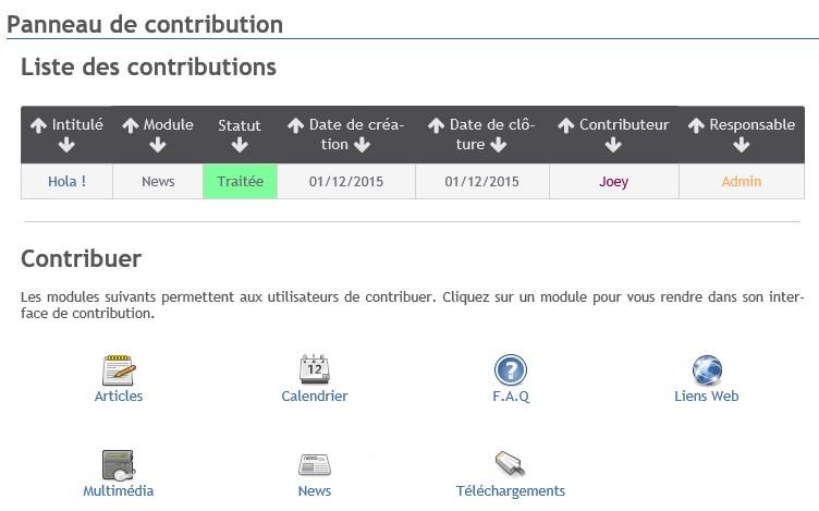 contribution_8