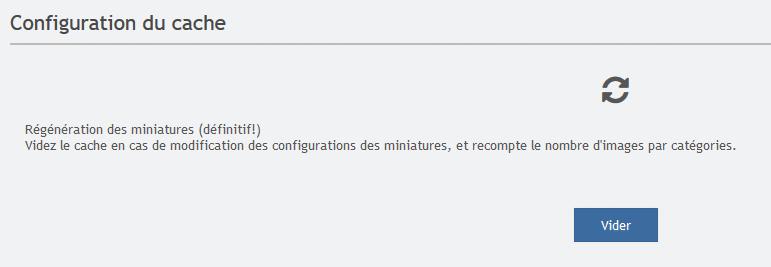 gallery_configuration_cache_config