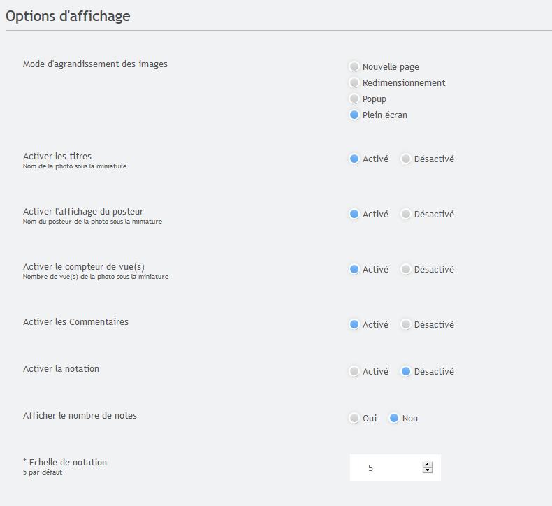 gallery_configuration_display_option