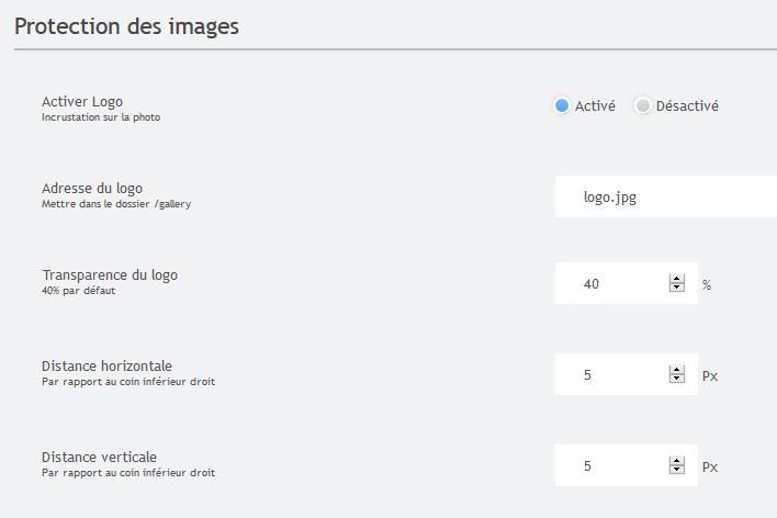 gallery_configuration_pictures_protection
